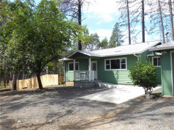 Photo of 5771 Jubilee Lane, Paradise, CA 95969 (MLS # PA19198864)