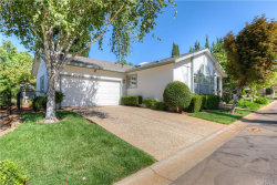 Photo of 303 Memphis Drive, Paradise, CA 95969 (MLS # PA19203120)
