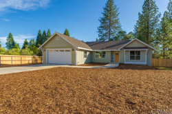 Photo of 1720 Sonoma Court, Paradise, CA 95969 (MLS # PA19225489)