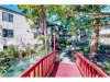 Photo of 500 S Oak Knoll Avenue , Unit 23, Pasadena, CA 91101 (MLS # PF18030788)