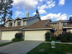 Photo of 932 Auburn Road, San Dimas, CA 91773 (MLS # PF18055008)