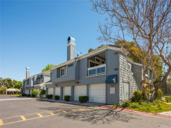 Photo of 19342 Sunray Lane , Unit 205, Huntington Beach, CA 92648 (MLS # PF18090168)