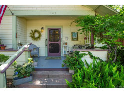 Photo of 1103 Magnolia Street, South Pasadena, CA 91030 (MLS # PF18124564)