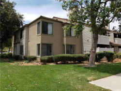 Photo of 71 Town And Country Road, Unit 121, Pomona, CA 91766 (MLS # PF19138546)