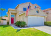 Photo of 10588 Oakdale Drive, Rancho Cucamonga, CA 91730 (MLS # PF19155639)