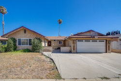Photo of 917 Claraday Street, Glendora, CA 91740 (MLS # PF19168880)
