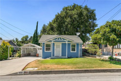 Photo of 241 Valle Vista Avenue, Monrovia, CA 91016 (MLS # PF19169634)