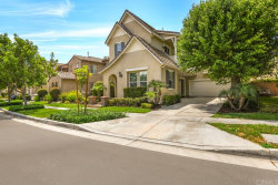 Photo of 16016 Windmill Street, Chino, CA 91708 (MLS # PF19183470)