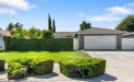 Photo of 1428 Lawford Street, Glendora, CA 91741 (MLS # PF19214301)