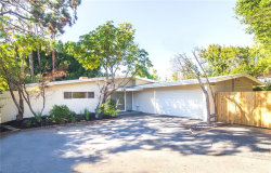 Photo of 282 Wigmore Drive, Pasadena, CA 91105 (MLS # PF20040243)