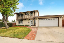 Photo of 850 Darius Drive, Diamond Bar, CA 91789 (MLS # PF20040919)