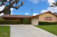 Photo of 1519 Harmony Lane, Fullerton, CA 92831 (MLS # PF20076305)