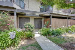 Photo of 551 Linwood Avenue, Unit G, Monrovia, CA 91016 (MLS # PF20126822)