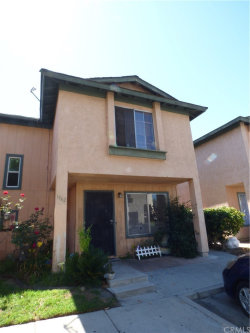 Photo of 1962 Bluehaven Court, San Diego, CA 92154 (MLS # PF20144538)