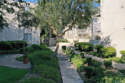 Photo of 1630 Neil Armstrong Street, Unit 310, Montebello, CA 90640 (MLS # PF20178193)