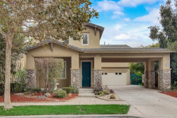 Photo of 26 Sandstone Way, Azusa, CA 91702 (MLS # PF20192841)