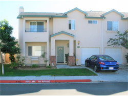 Photo of 412 A S Elm Street, Arroyo Grande, CA 93420 (MLS # PI17145637)