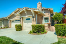 Photo of 2562 Traditions, Paso Robles, CA 93446 (MLS # PI17190200)