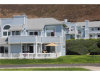 Photo of 400 Foothill Road , Unit 15, Pismo Beach, CA 93449 (MLS # PI17198673)