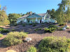 Photo of 3500 La Luz Road, Atascadero, CA 93422 (MLS # PI17216834)