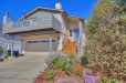 Photo of 523 Whidbey Street, Morro Bay, CA 93442 (MLS # PI17233152)
