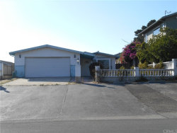 Photo of 1609 16th Street, Los Osos, CA 93402 (MLS # PI17235730)