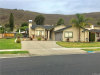 Photo of 288 Miramar Lane, Pismo Beach, CA 93449 (MLS # PI17253510)