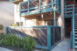 Photo of 570 Peach Street , Unit 22, San Luis Obispo, CA 93401 (MLS # PI17272397)
