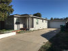 Photo of 1158 Sunset Drive, Arroyo Grande, CA 93420 (MLS # PI18091902)