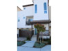 Photo of 594 Rockaway Avenue , Unit B, Grover Beach, CA 93433 (MLS # PI18092761)