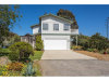 Photo of 1396 15th Street, Los Osos, CA 93402 (MLS # PI18108844)