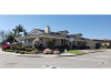 Photo of 815 Pacifica Drive, Grover Beach, CA 93433 (MLS # PI18153491)