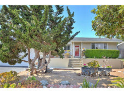 Photo of 765 Woodland Drive, Los Osos, CA 93402 (MLS # PI18180965)