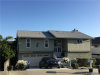 Photo of 1580 Saratoga Avenue, Grover Beach, CA 93433 (MLS # PI18196584)