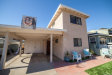 Photo of 328 Esparto Avenue, Pismo Beach, CA 93449 (MLS # PI18251850)