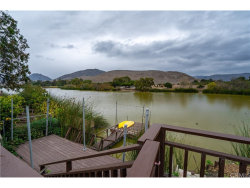 Photo of 1534 Oceanaire Drive, San Luis Obispo, CA 93405 (MLS # PI18275977)