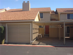 Photo of 2250 King Court , Unit 25, San Luis Obispo, CA 93401 (MLS # PI18296943)