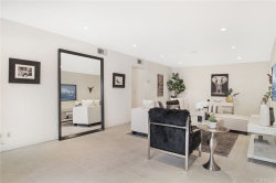 Photo of 1121 N Olive Drive, Unit 110, West Hollywood, CA 90069 (MLS # PI19166757)