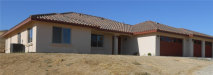 Photo of 5645 Forked Horn Place, Paso Robles, CA 93446 (MLS # PI19167415)