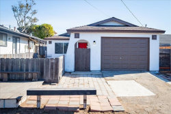 Photo of 1308 8th Street, Los Osos, CA 93402 (MLS # PI19264808)
