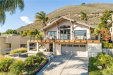 Photo of 390 El Portal Drive, Pismo Beach, CA 93449 (MLS # PI20000507)