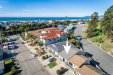 Photo of 457 Stimson Avenue, Pismo Beach, CA 93449 (MLS # PI20023023)