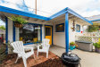 Photo of 120 Wawona Avenue, Unit A, Pismo Beach, CA 93449 (MLS # PI20038861)