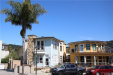 Photo of 51 San Miguel, Avila Beach, CA 93424 (MLS # PI20122025)
