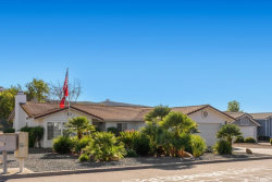 Photo of 16113 Arena Drive, Ramona, CA 92065 (MLS # PT20235382)