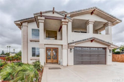 Photo of 10422 LOMA RANCHO Drive, Spring Valley, CA 91978 (MLS # PTP2000218)