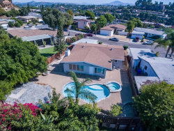 Photo of 5730 Olympic Place, San Diego, CA 92115 (MLS # PTP2000614)