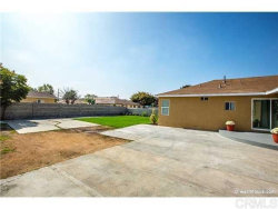 Photo of 1330 E 8th Street, National City, CA 91950 (MLS # PTP2000616)