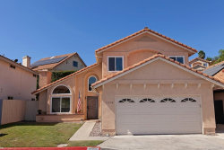Photo of 10234 Stone Point Ln, Spring Valley, CA 91977 (MLS # PTP2000632)