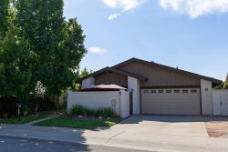Photo of 10015 CANYONSIDE CT, Spring Valley, CA 91977 (MLS # PTP2000724)